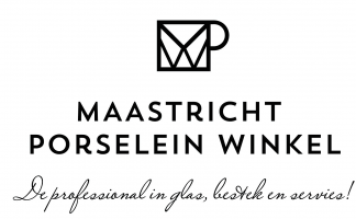 Maastricht Porselein Winkel