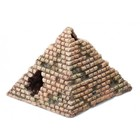 Aquarium Ornament - Piramide