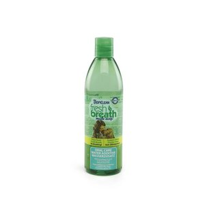 Tropiclean Oral Water Additive