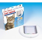 Kattenluik Cat Mate 210 Rond