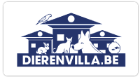Dierenvilla.be