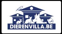 Uw krabpaal specialist sinds 2002 met ruim 7000 dierenartikelen voor ieder huisdier