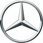 Kies uw merk auto