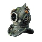 Aquarium Ornament - Duikers helm