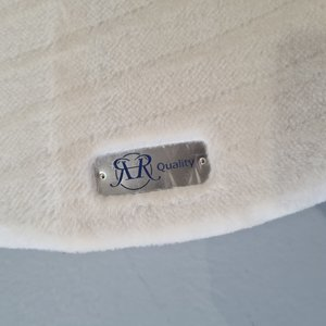 RHRQuality Tiragraffi Maine Coon Sleeper Cream