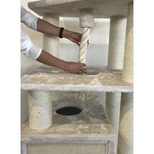 RHRQuality Tiragraffi Cat Relax Plus Cream