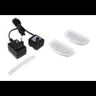 EBI Pompa e filtri (Set) di ricambio per fontana di acqua Cascade