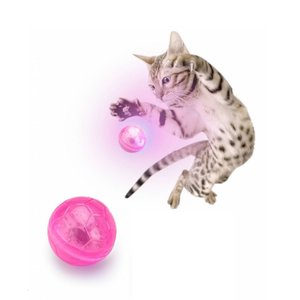 EBI Cat-Flash Ball