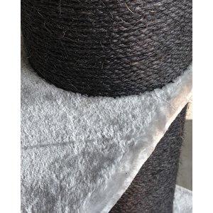 RHRQuality Tiragraffi Royalty de Luxe Blackline Light Grey