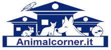 Animalcorner.it