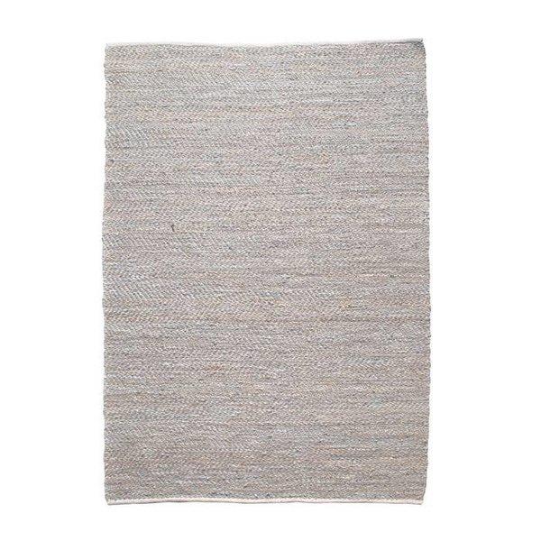 Carpet Sisal van By-Boo