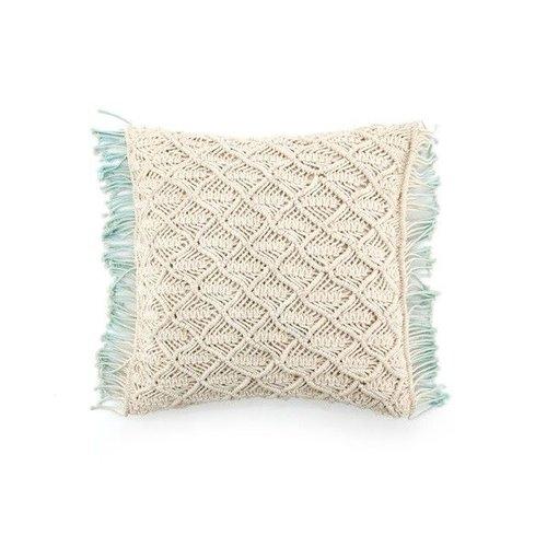Pillow Chief 50x50 cm