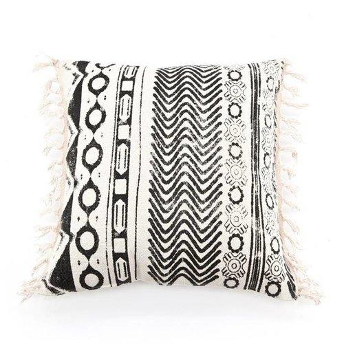 Pillow Husky 50x50 cm