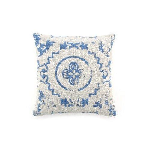Pillow Oase 50x50 cm
