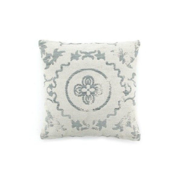 Pillow Oase 50x50 cm By-Boo