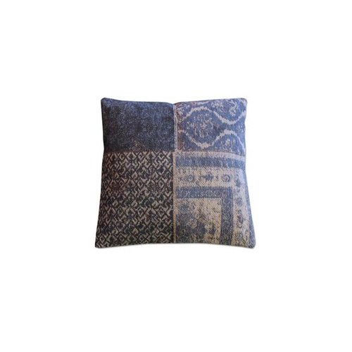 Pillow Patchwork 50x50 cm