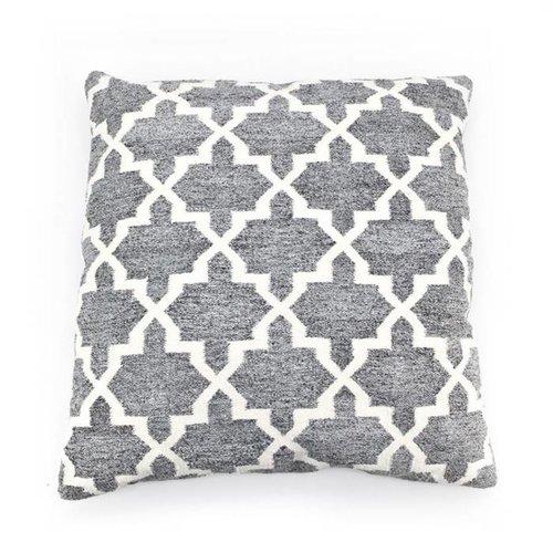Pillow Pearl