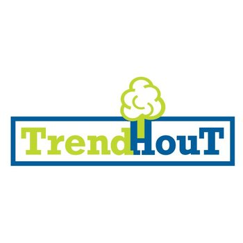 Trendhout