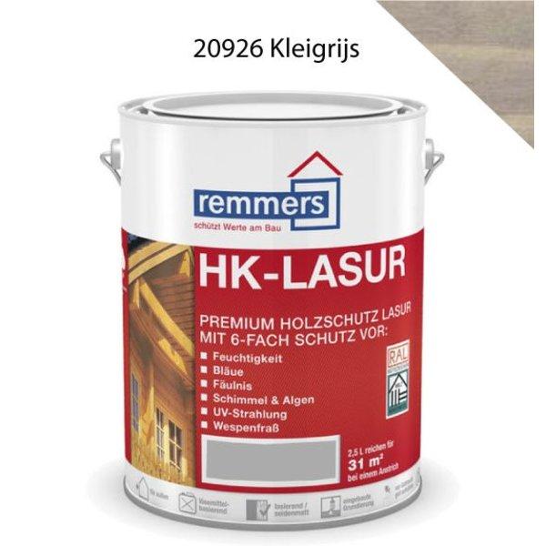 Remmers Aidol HK Lasur beschermings impregnering 2,5l