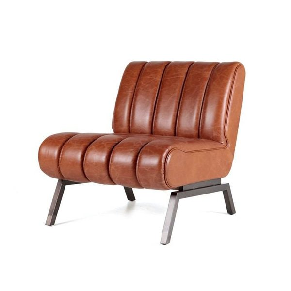 Fauteuil Shevy