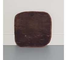 RHRQuality Cushion - Playhome Devon Rex/Maine Coon Fantasy Brown