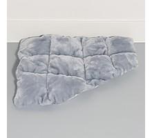 RHRQuality Kussen - ligbak Corner Coon - Light Grey