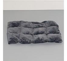 RHRQuality Kissen Liegeplatz Lounge - Dark Grey