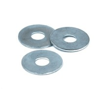 RHRQuality Washer - for screws (Per pc)