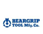Beargrip