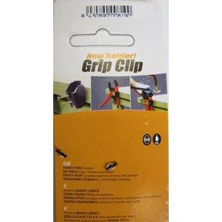 Grip-on Multifunctionele griptang  111-10-450