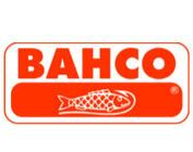 Bahco + Sandflex
