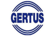 Gertus