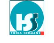 HSS-Tools GmbH