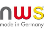 NWS Electronics