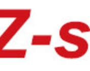 Z-saw (Life-Diy / Topman)