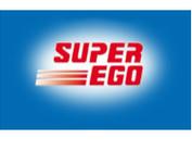 Super-Ego (Spanje)
