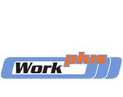 Work-Plus