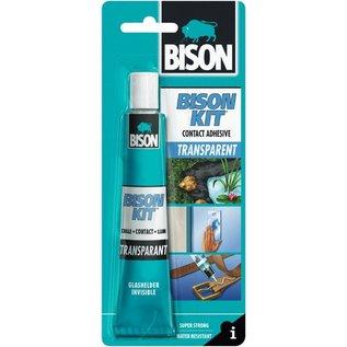 Bison Bison tix Contact lijm 50ml