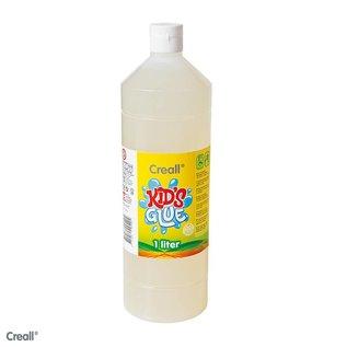 Creall CREALL-KID'S GLUE 1000 ml