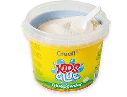 Creall CREALL-KID'S poederlijm