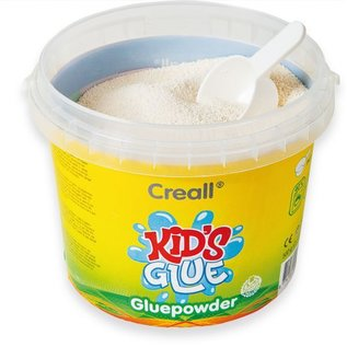 Creall CREALL-KID'S GLUEPOWDER 500g