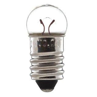 lampje 1,2v 200ma helder