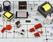 Elektrische onderdelen