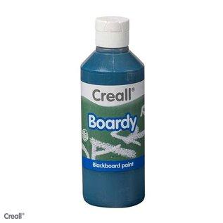 Creall CREALL-BOARDY 250ml blauw