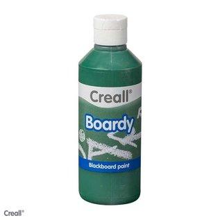 Creall CREALL-BOARDY 250ml groen