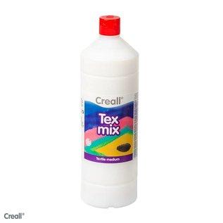Creall CREALL TEX MIX 1000 ml