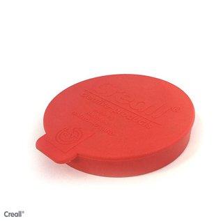 Creall DEKSEL AKP 320 ml rood