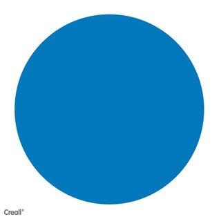 Creall BASICCOLOR 1000 ml 10 pr.blauw