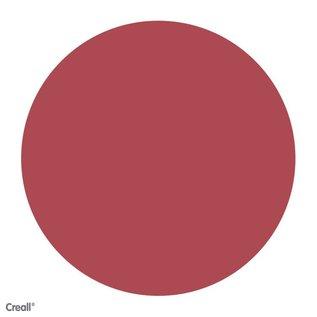 Creall CREALL-BOARDY 250ml rood