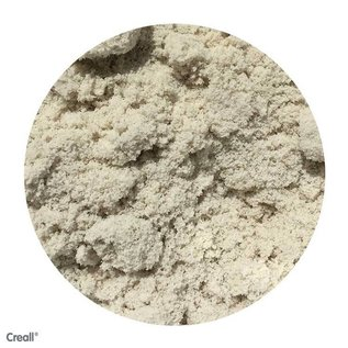 Creall CREALL MODELLING SAND 2500 g